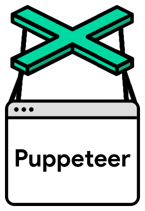 Puppeteer Sharp